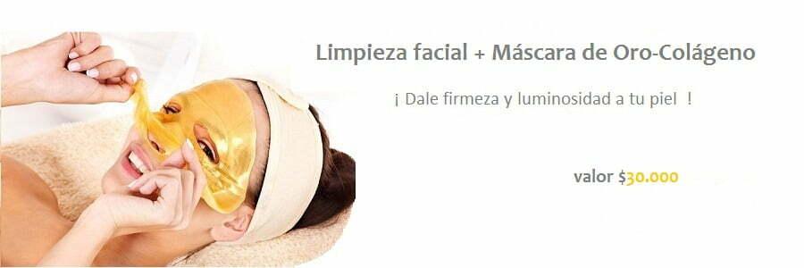 mascara-colageno-1