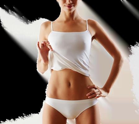 Que começar a perda de peso à mulher depois 35 com
