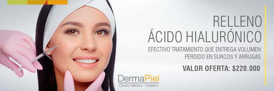 acido peeling
