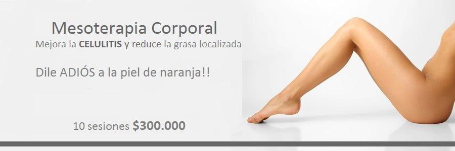 mesoterapia_corporal