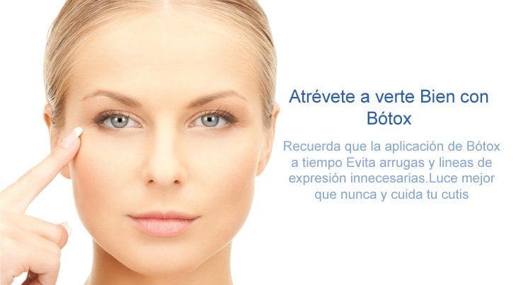 El ácido láctico al acné